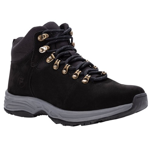 Propet Cody - Men's Water-Resistant Hiking Boot