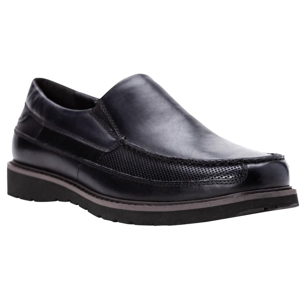 Propet Griffen Men's Casual Shoe