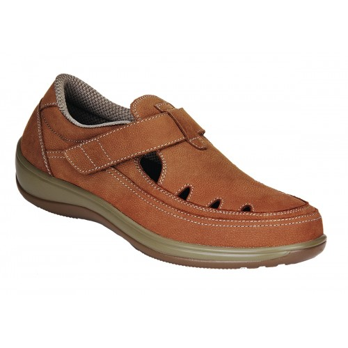 Orthofeet Serene - Women's Orthopedic Casual Shoes