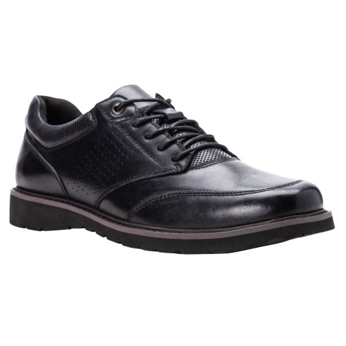 Propet Garrett Men's Casual Shoe