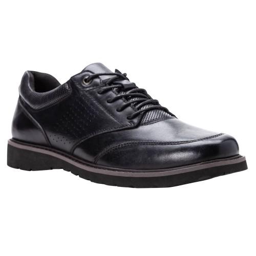 Propet Garrett Men's Casual Shoe