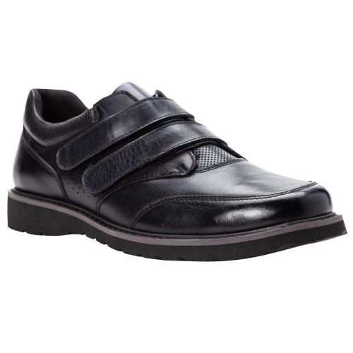 Propet Garrett Strap Men's Casual Shoe