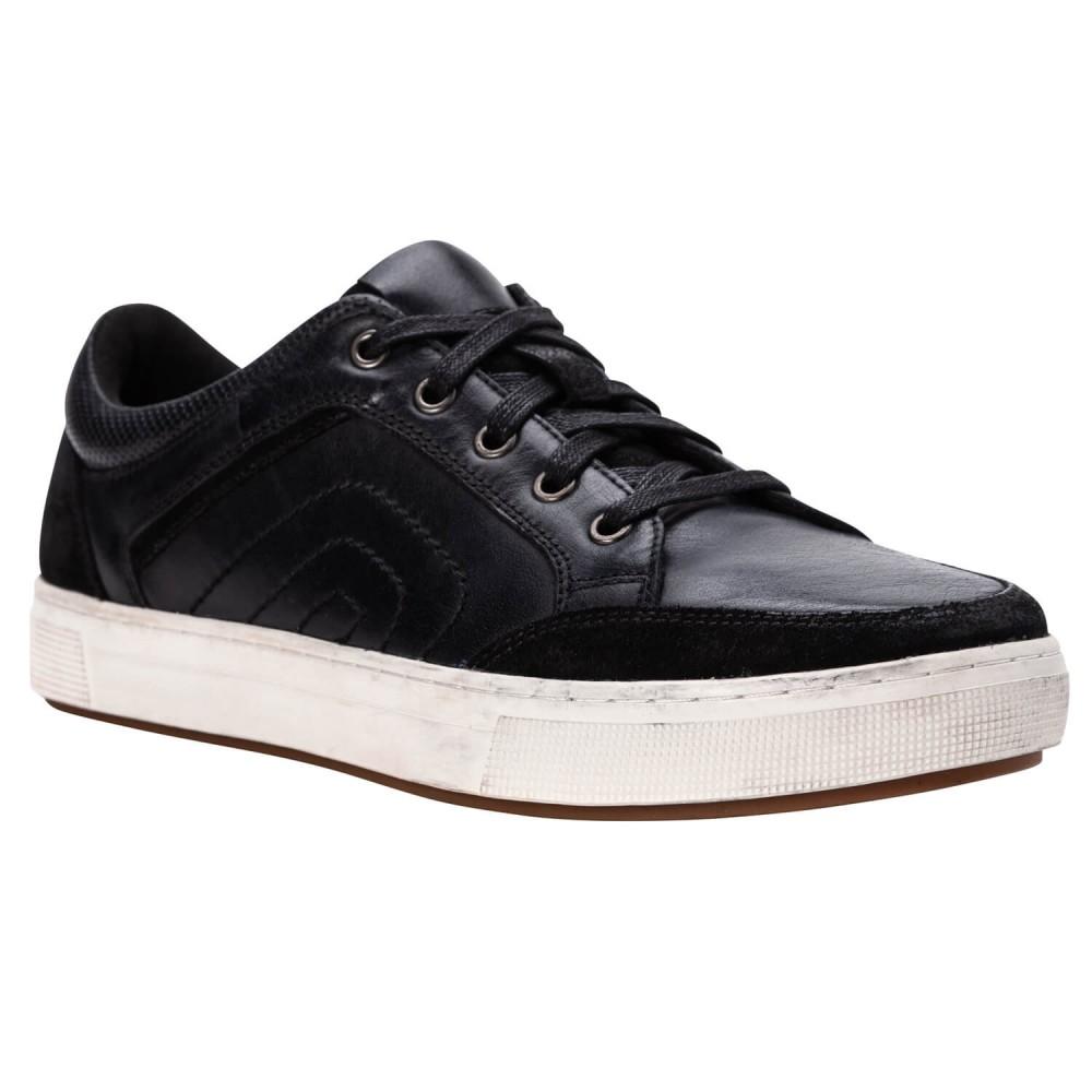 Propet Kellen Men's Casual Shoe