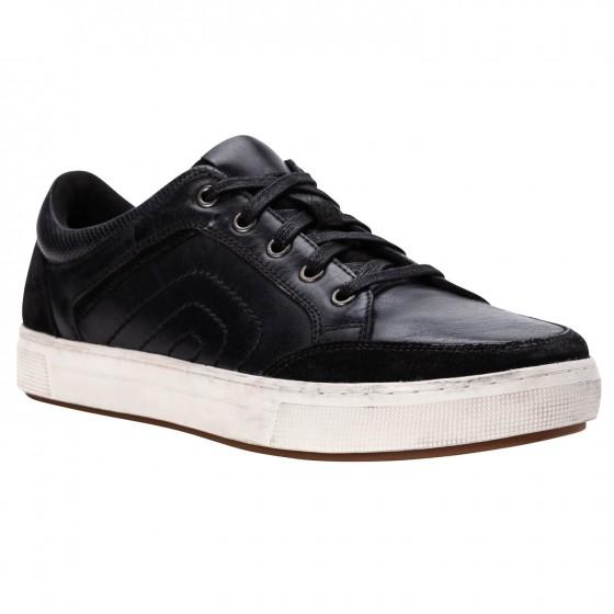 Propet Kellen - Men's Durocloud™ Comfort Casual Sneakers