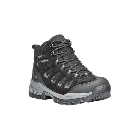 Propét Ridge Walker - Men's Orthopedic Boots