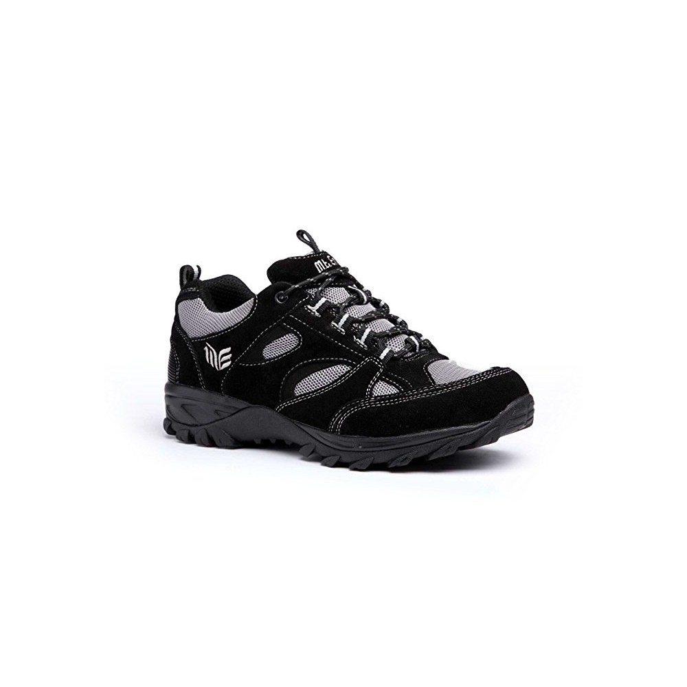 Apis Mt. Emey 9708 - Black