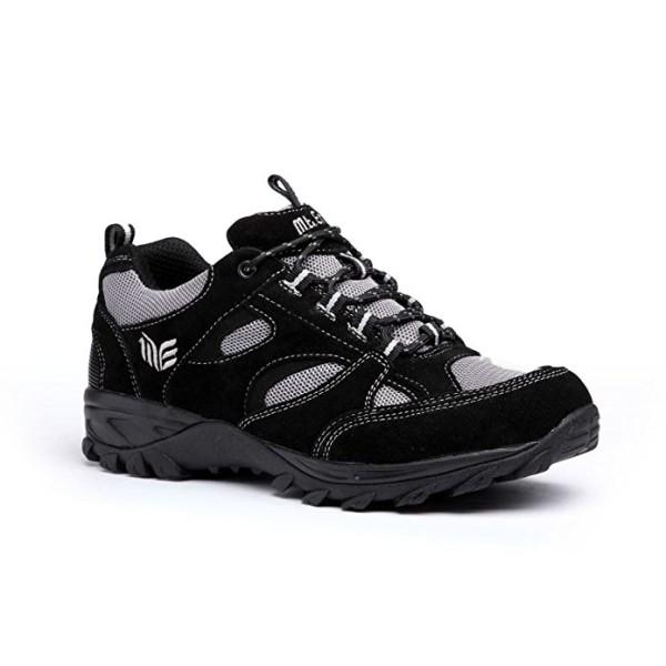Apis Mt Emey Men S Shoes