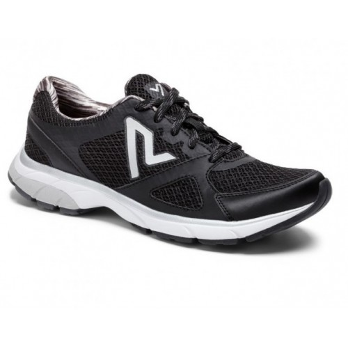 Vionic Shoe Satima Active - Black