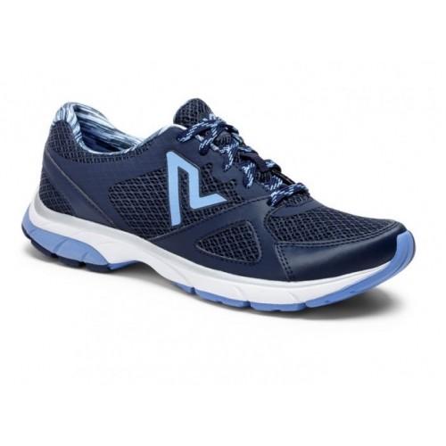 Vionic Shoe Satima Active - Navy