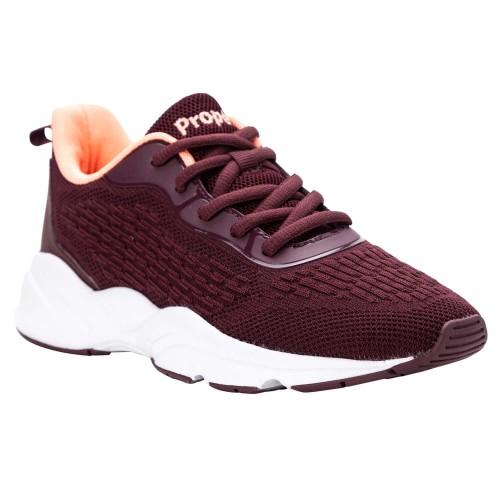 Propet Stability Strive - Women's Comfort Active Sneakers