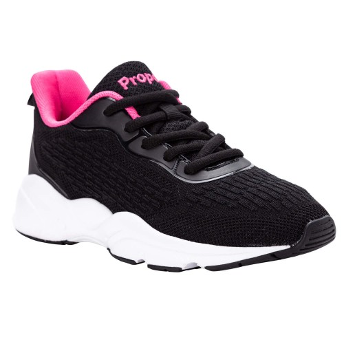 Propet Stability Strive - Women's Comfort Active Sneakers