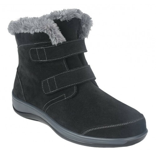 Orthofeet Florence - Women's Boots