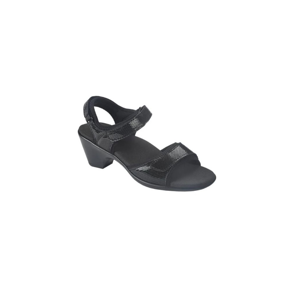Orthofeet Camille - Women's Comfort Dress Shoes