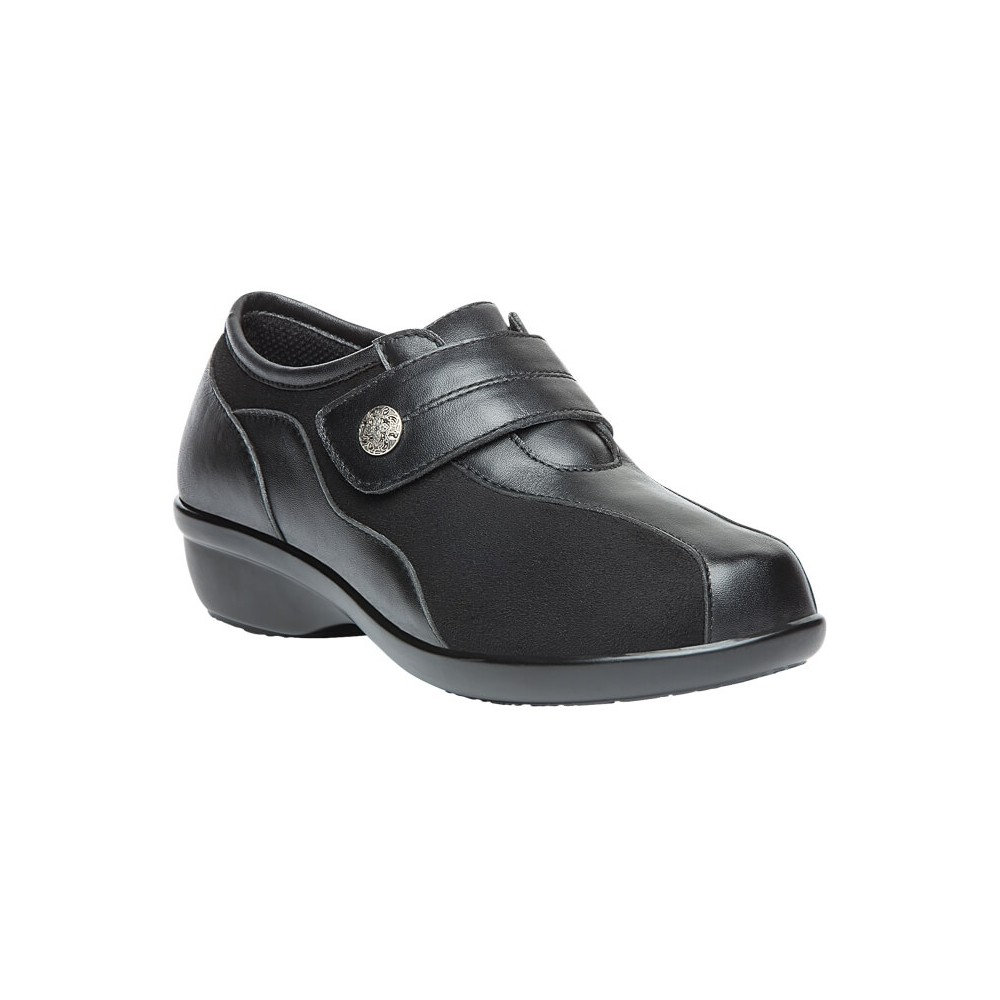 Propét Diana Strap - Women's Orthopedic Casual Shoes