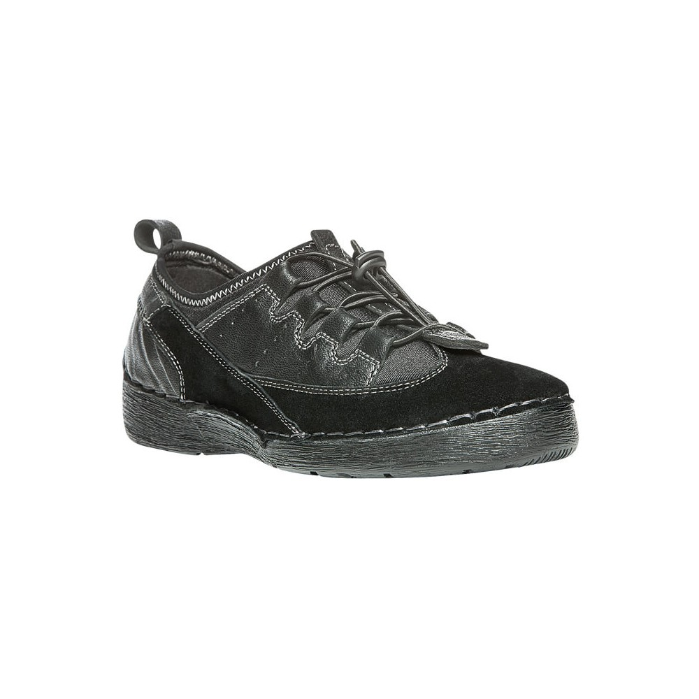 Propét Maren Strap - Women's Orthopedic Casual Shoes