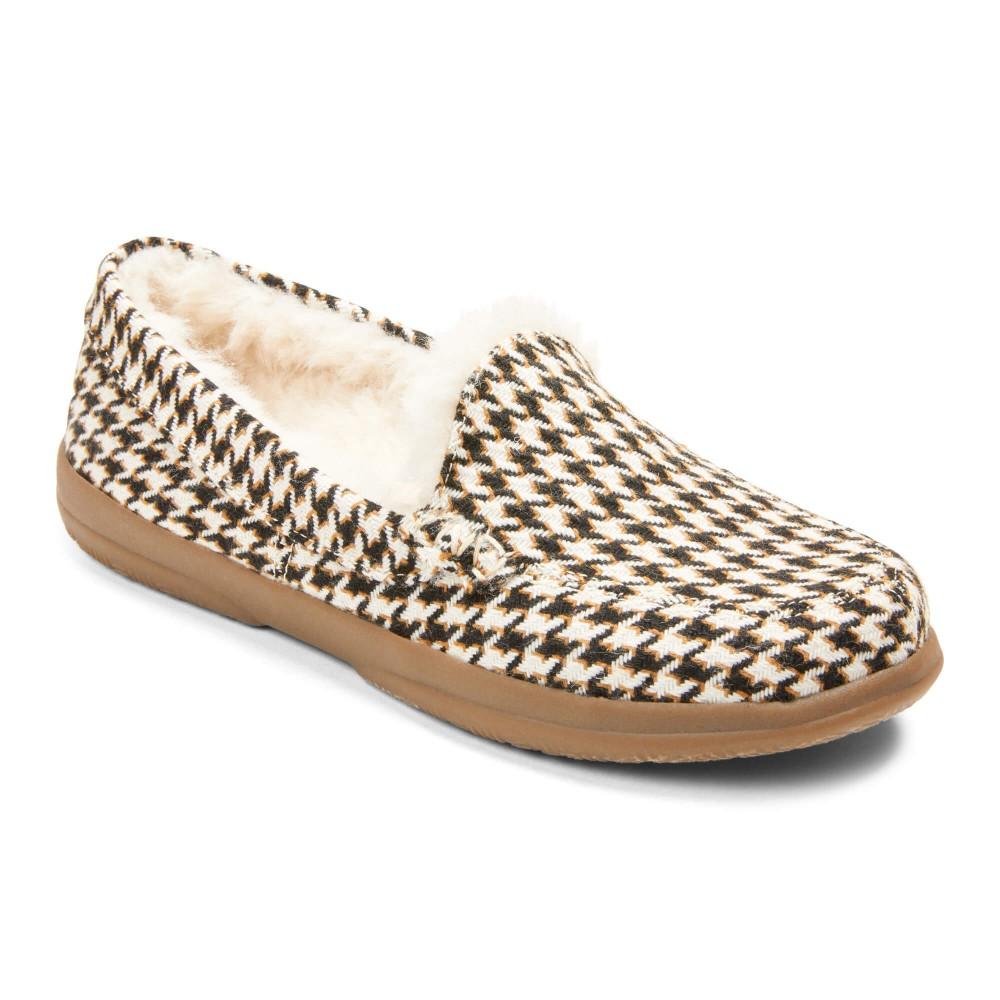 Vionic Lynez - Women's Comfort Indoor/Outdoor Slippers