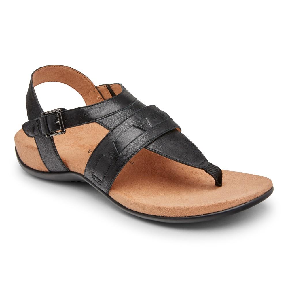 Vionic Lupe - Women's Comfort Sandal