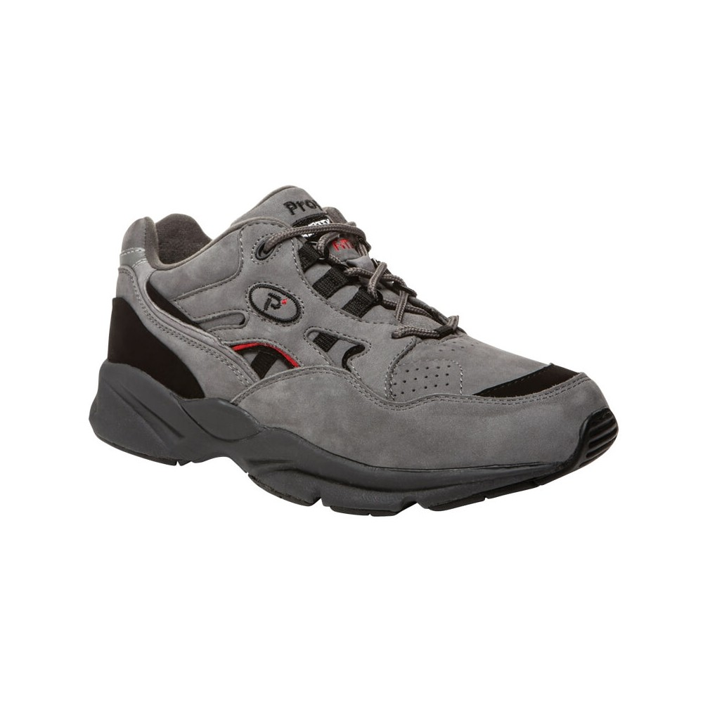 Stability Walker - Men's Orthopedic Walking Shoe - Propet