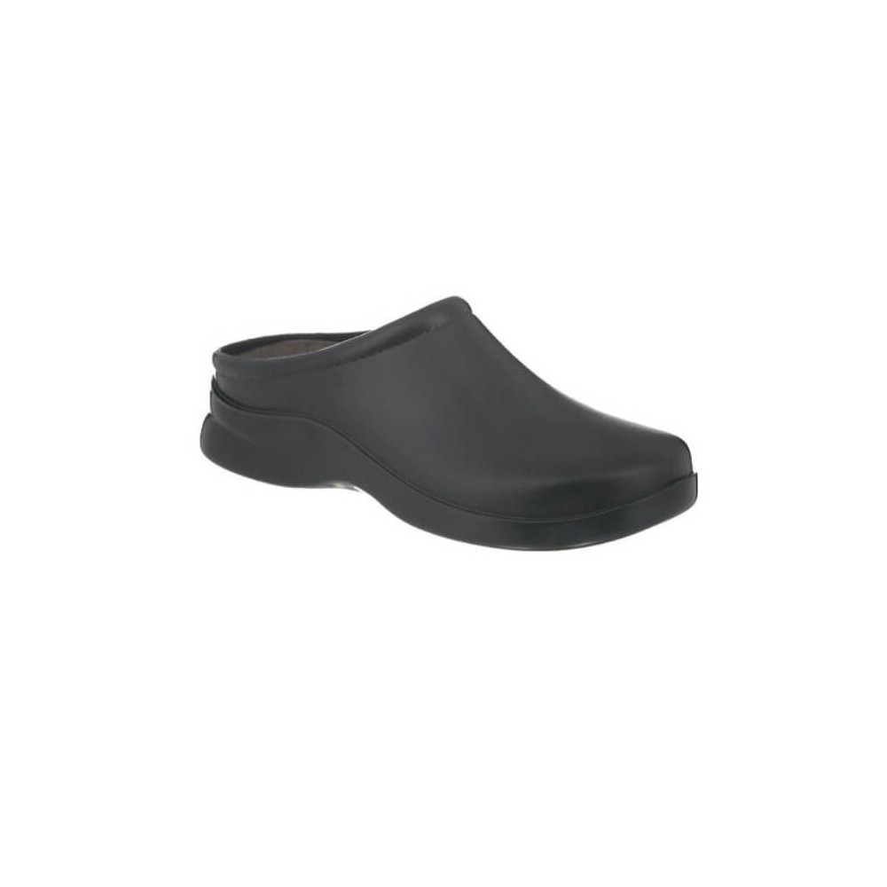 Klogs Dusty Women's Open Back Shoes