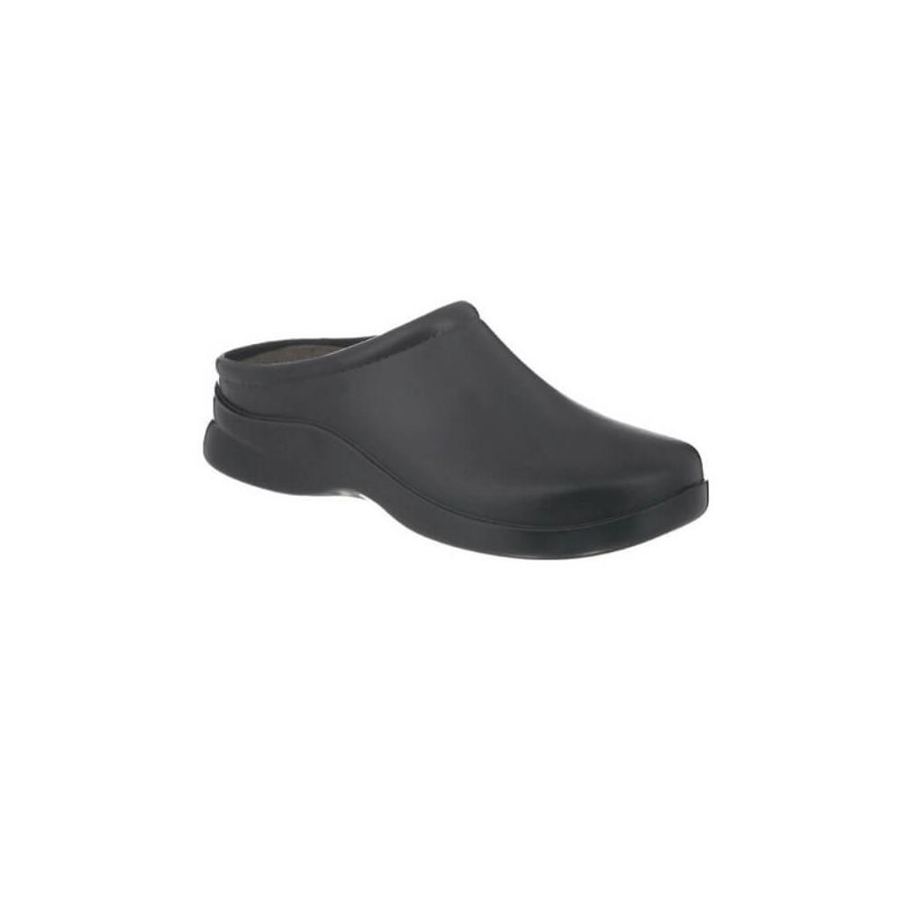 Klogs Footwear Dusty - Unisex Slip
