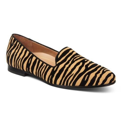 Vionic Willa - Women's Comfort Sleek Slip On Flat