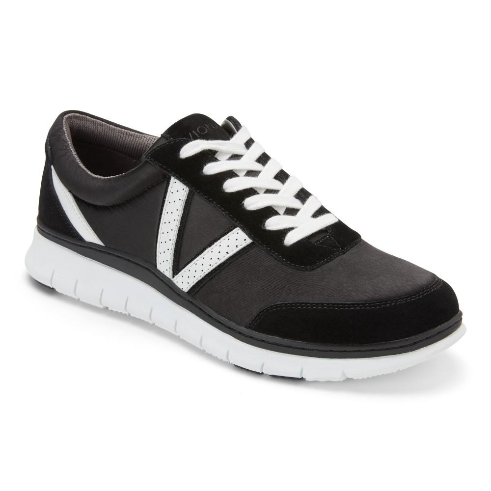 Vionic Nana - Women's Comfort Sneakers