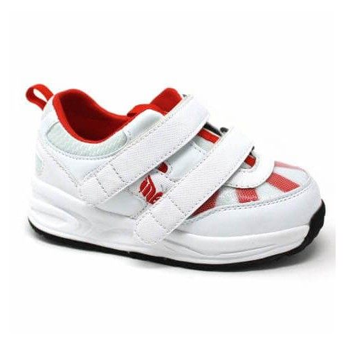 Mt. Emey MTN16 - Kid's Extra Depth Orthopedic Shoes