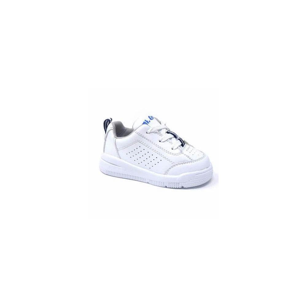 Mt. Emey 2317 - Toddler Orthopedic Shoes