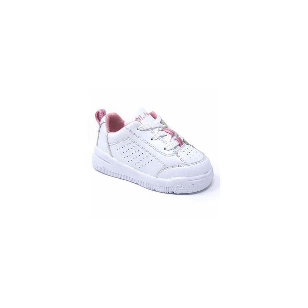 Mt. Emey 2327 - Toddler Orthopedic Shoes