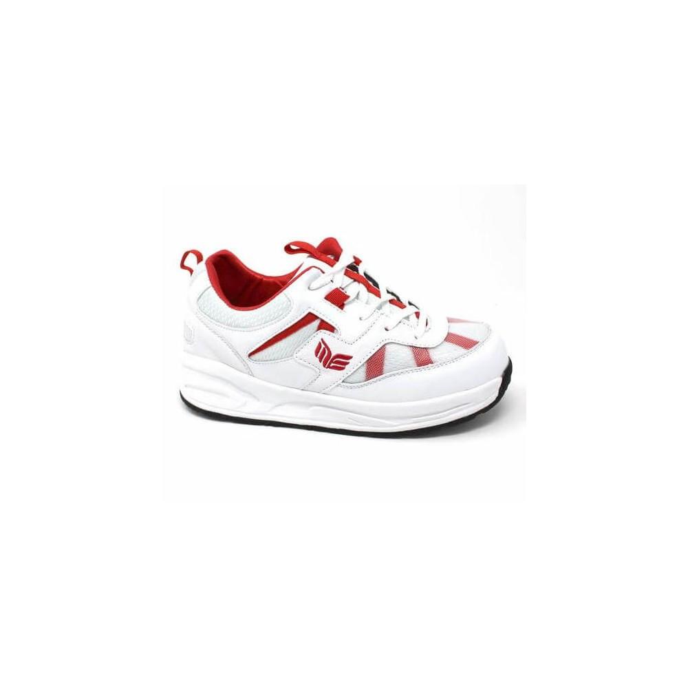 Mt. Emey MTN16 - Kid's Extra Depth Orthopedic Shoes