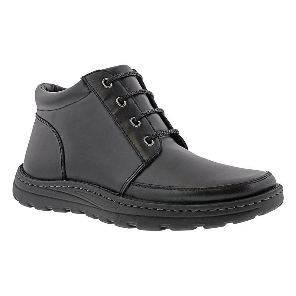 Drew Trevino - Men's Comfort Boots