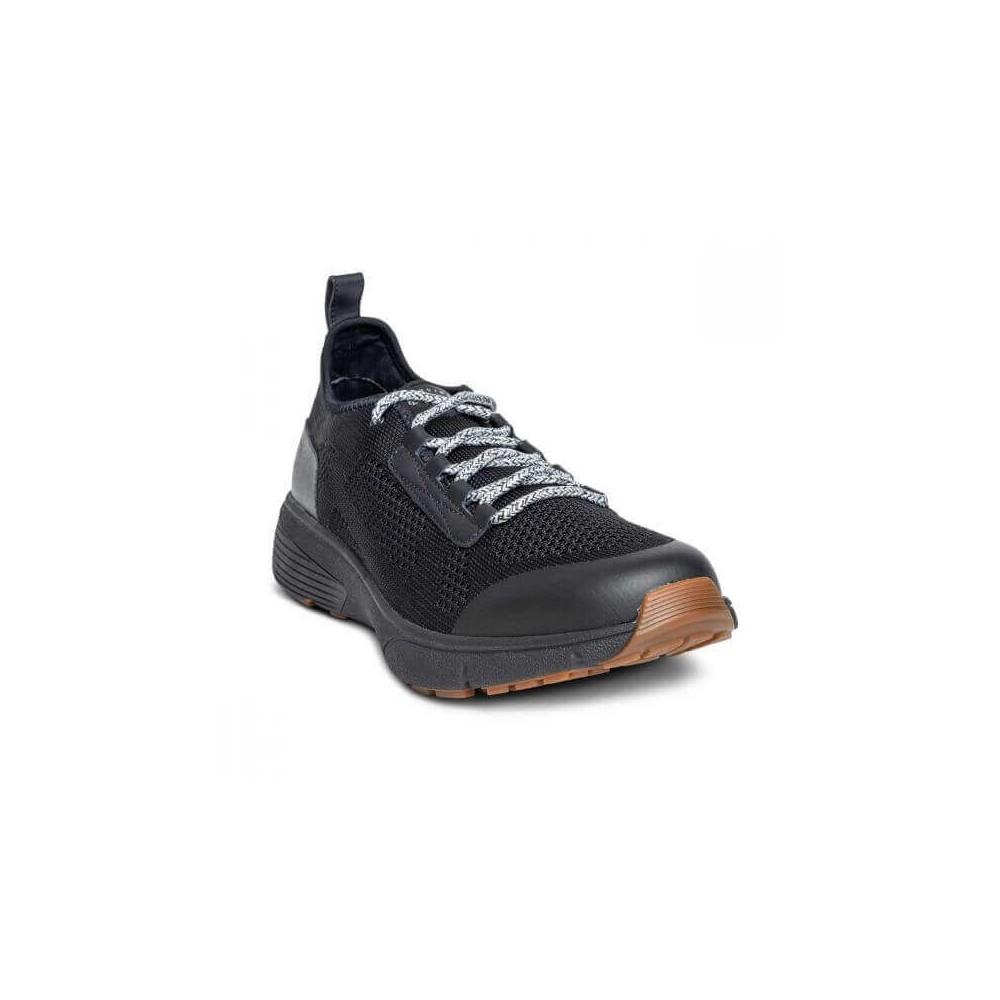 Dr. Comfort Jack - Men's Comfort Athletic Shoe