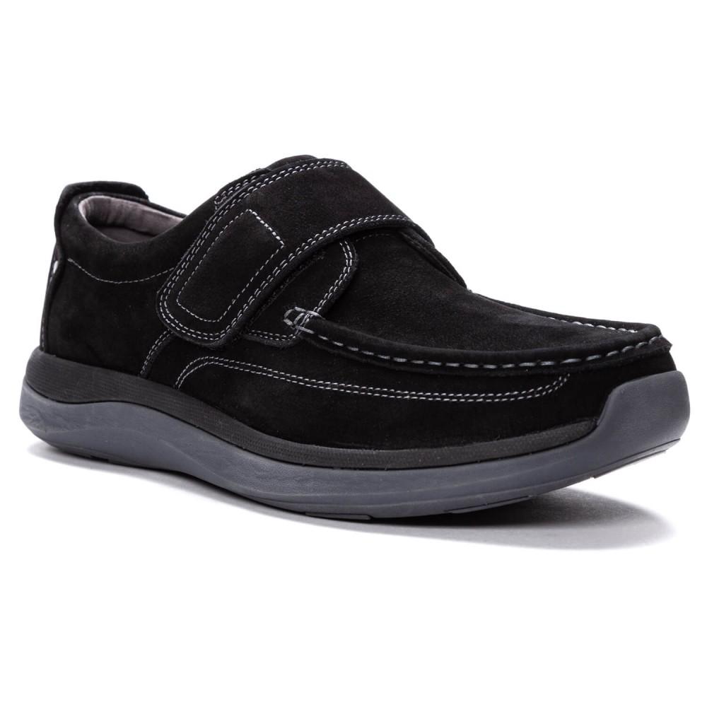 Propet Porter - Men's Casual Comfort Shoe