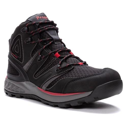 Propet Veymont - Men's Comfort Hiking Boots