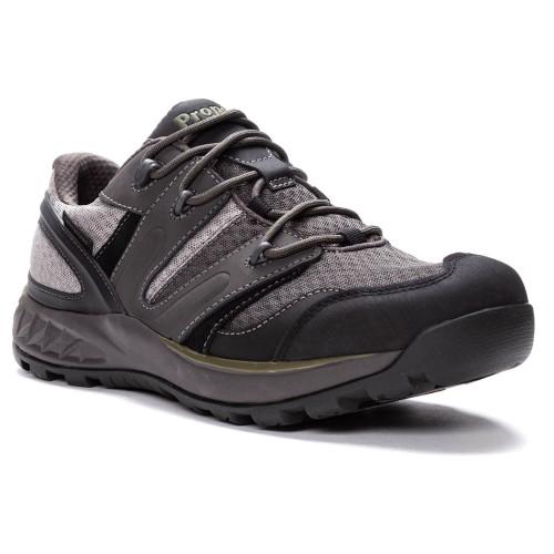 Propet Vercors - Men's Comfort Hiking Boots