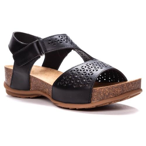Propet Phoebe - Women's Comfort Sandals Shoes