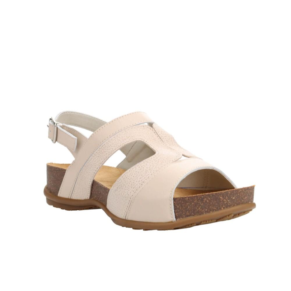 Propet Phlox - Women's Comfort Sandal Shoes