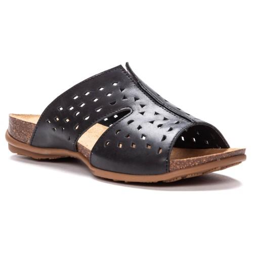Propet Fionna - Women's Comfort Sandal Shoe