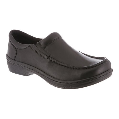 Klogs Knight Men's No Slip/Oil Resistant Shoes