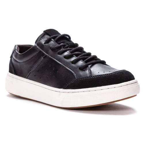 Propet Karissa - Women's Comfort Casual Shoes