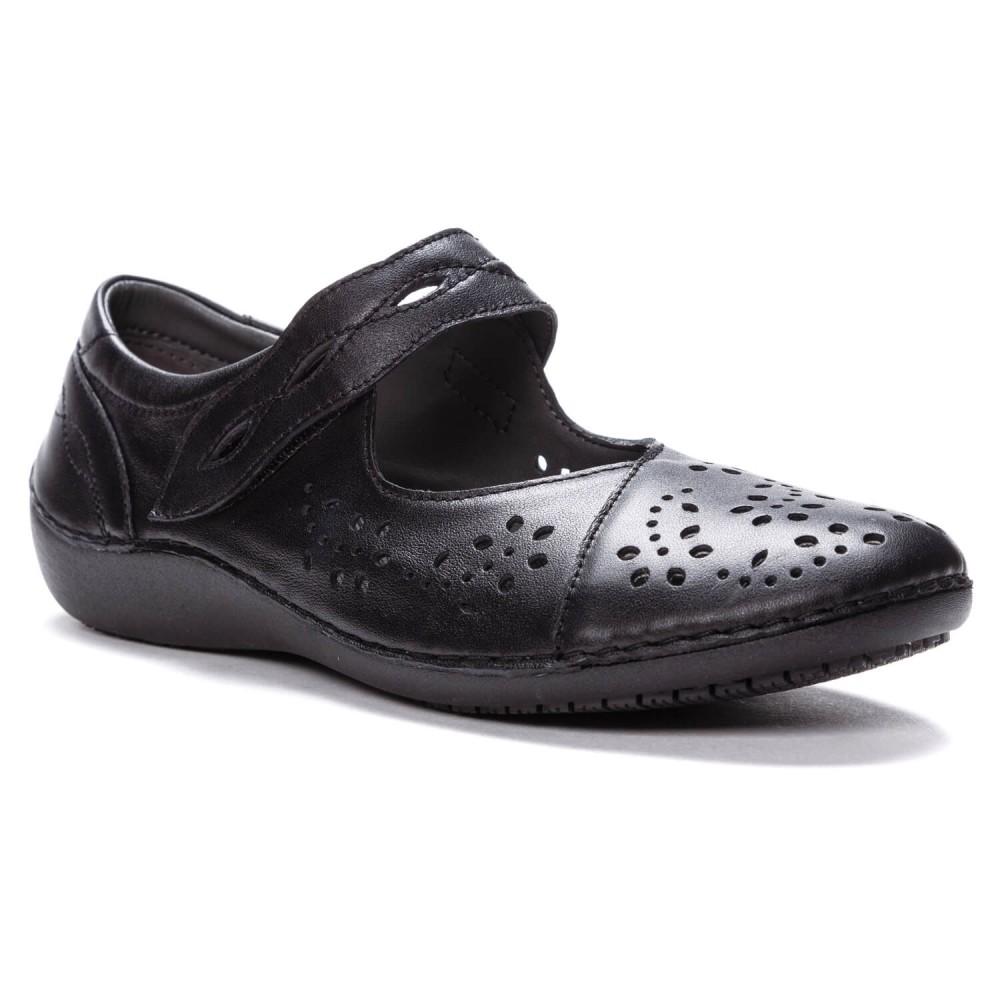 Propet Calista - Women's Comfort Casual Shoes
