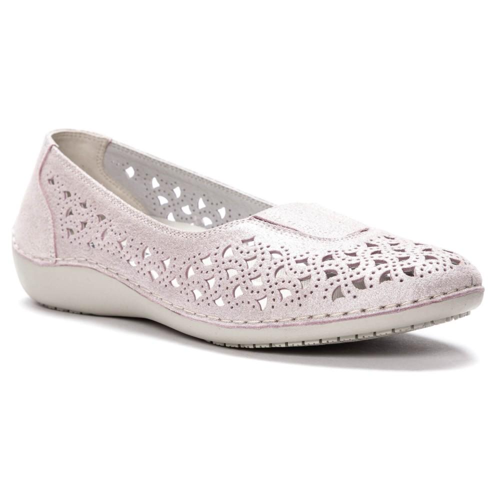 Propet Cabrini - Women's Comfort Casual Shoes