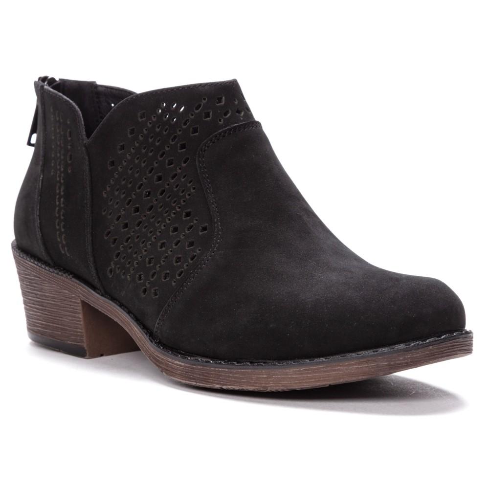 Propet Remy - Women's Comfort Boots