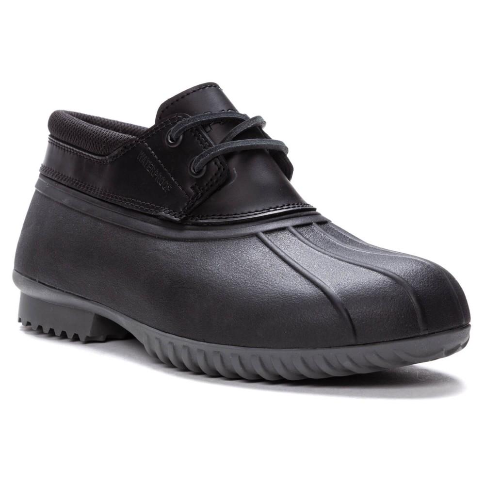 Propet Ione - Women's Comfort Boots