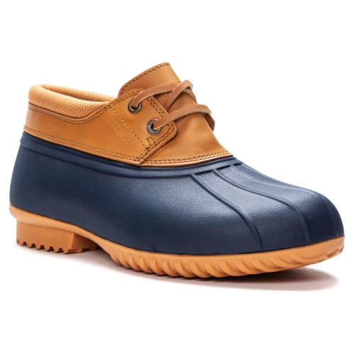 Propet Ione - Women's Comfort Ankle Boots