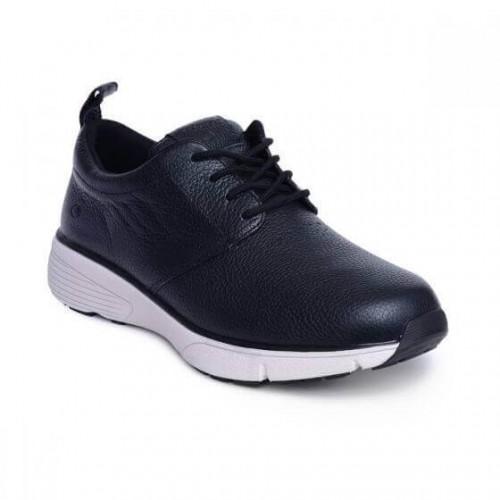 Dr. Comfort Roger - Men's Comfort Casual Shoe