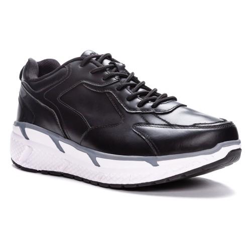 Propet Ultra - Men's Zero Drop Active Shoes