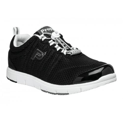 Propét Travelwalker II - Women's Walking Shoes
