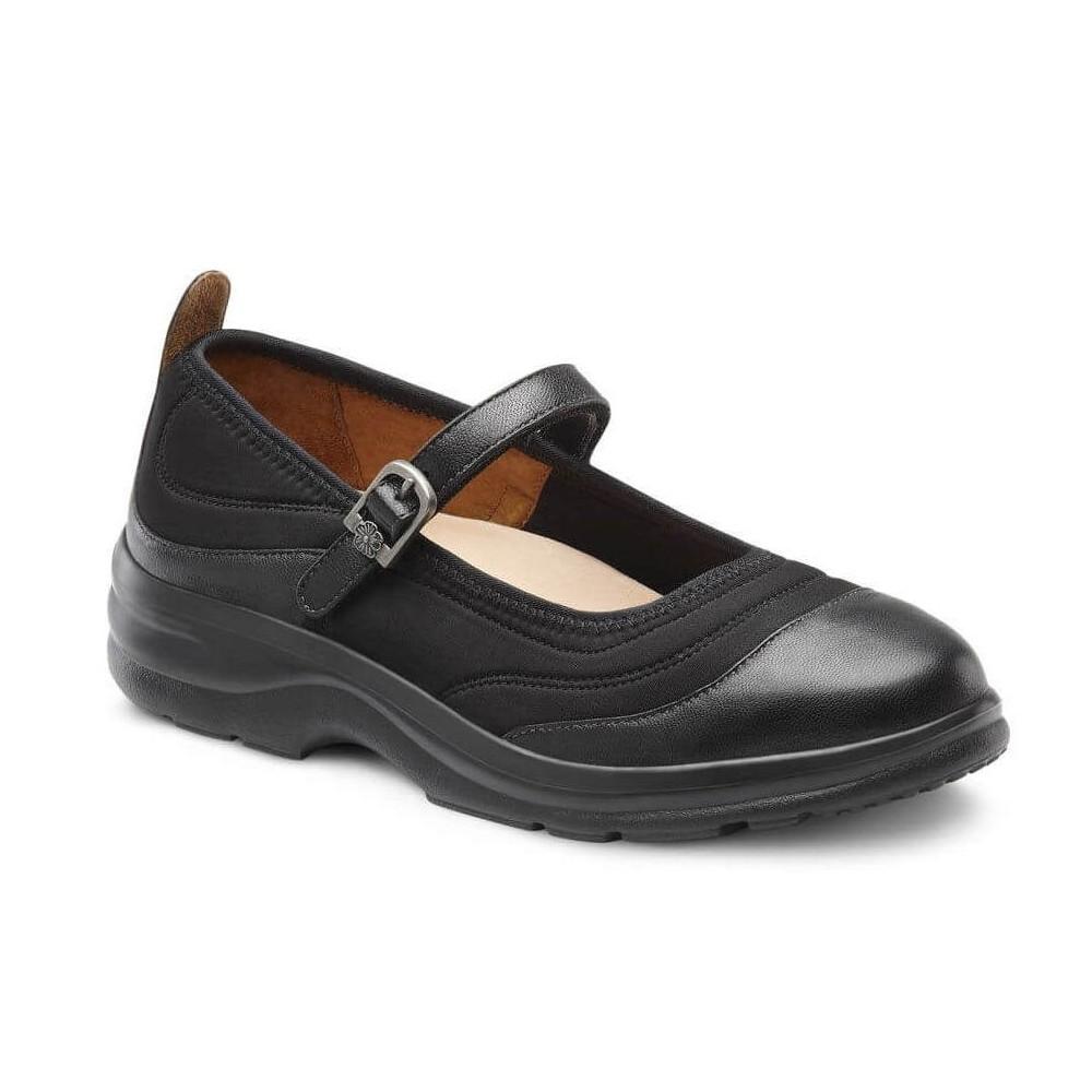 Dr. Comfort Flute - Women's Shoes