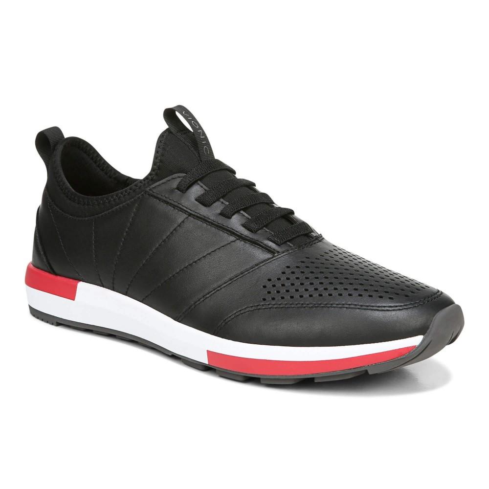 Vionic Trent - Men's Comfort Casual Sneakers